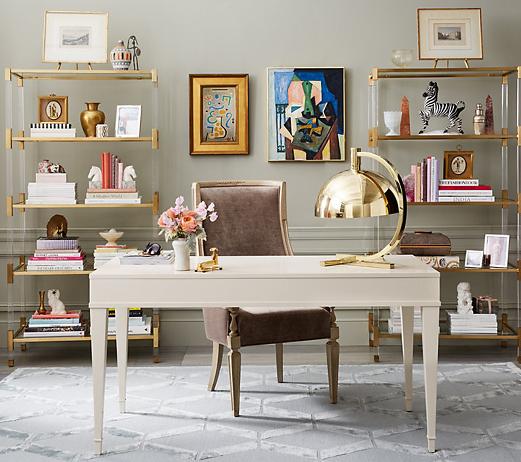 armani casa fuhrender mobel designer, sven-markus von hacht | agentur | art & creative director, Design ideen